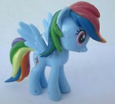 Hot sell !!! my little pony friendship IS MAGIC Pinkie Pie figure !!!ABCD12