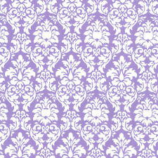 "MICHAEL MILLER ""PETITE DANDY DAMASK CX6557"" by the 1/2 yard"