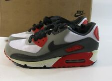 Nike Sportswear  Air Max 90   GS   307793-127.size.. 5.5 Y