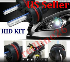 Slim Conversion HID kit for Volvo h1 h3 h4 h7 h11 h13 9004 9005 9006 9007