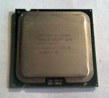 Intel Core 2 Quad Q9505S 2.83GHz Quad-Core (Processor) SLGYZ