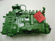 190000-6980 JOHN DEERE 4050 4250 4450 FUEL INJECTION PUMP AR100356