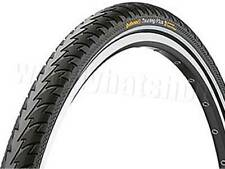 Continental  700 x 42c Touring Plus Reflex Hybrid Bike Commuting Tyre