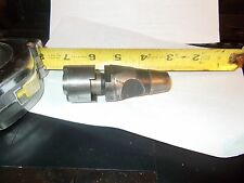 FACE MILL HOLDER LATHE TOOL HOLDER NO name????? DONT KNOW WHAT THIS IS