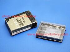 CONTAX RTS II Camera FS-6 Grid Matte Focusing Screen
