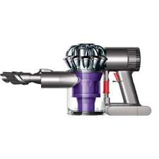 Dyson 204720-01 DC58 V6 Trigger Handheld Vacuum Cleaner Bagless Sealed Box