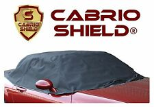 Mazda Miata Convertible Top Cover Half Cover Standard Protection 1998-2005