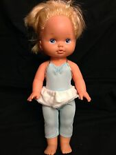 Lil Miss Makeup Doll Vintage Mattel 1988