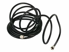 Revell 170cm Vinyl Pressure Air Hose with Connection Heads