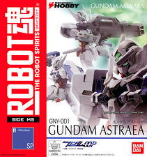 Used Bandai Robot Spirits SIDE MS GNY-001 Gundam Astraea Hobby Japan