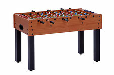 GARLANDO F-1 Semi-Professional Football Table