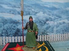 King & Country  The Chinese Imperial  Lord Guan Yu  IC045