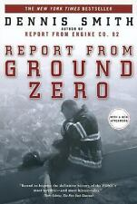 Report from Ground Zero-ExLibrary
