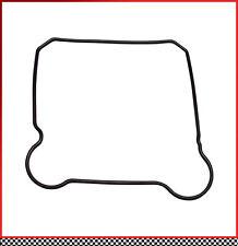 Joint Couvre Culbuteur pour Piaggio/Vespa Hexagon 125 4T LX4 - année 98-00