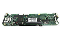 HP Mini 1000 GENUINE Laptop intel Motherboard 517576-001 original parts