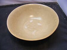 SONG Dynasty  Antique Chinese Pottery Bowls chinese longquan dish