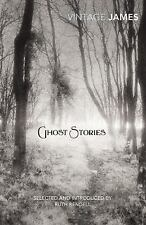 Ghost Stories (Vintage Classics)