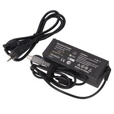 90W Battery Charger for IBM Lenovo Thinkpad T430U Twist S230u AC Adapter