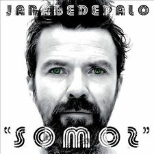 Somos * by Jarabe de Palo (CD, Feb-2014, Nacional Records)
