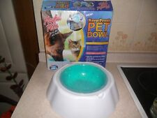 Drinking Bowl - Keep Fresh Pet Drinking Bowl