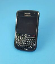 BlackBerry Tour 9630 - Black (Verizon) Smartphone #3