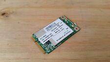 Hp 6735S Laptop Wi Fi Wireless Card 459263-001