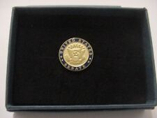 United states senate Lapel Pin -  New