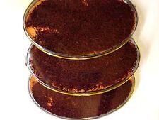 3x10g echter Premium Safran Fäden Grade Asafran ``AR1`` (30gr Saffron )