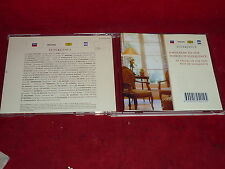 A WINDOW TO THE WORLD OF ELOQUENCE (CD, 45 TRACKS, 2001)