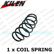 Kilen REAR Suspension Coil Spring for FORD MONDEO ST220 Part No. 53227