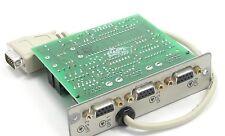 123509-B21 Compaq évolutif ASI Carte pour Proliant Serveurs 90 Jours