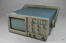 Tektronix tds310, digital memoria-osciloscopio, 50 MHz digital Oscilloscope