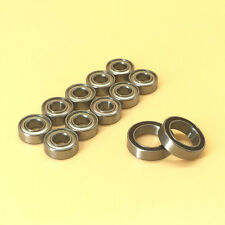14pc Metal Sealed Ball Bearing For TRAXXAS JATO/JATO3.3