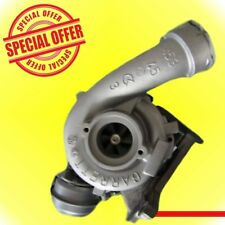Turbocharger VW T5 2.5 128 kW / 174 hp BPC * 070145701N * 760699 * Turbolader