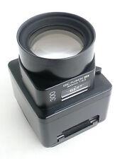 Fujinon GX 680 / EBC GX 300mm /f 6.3 lens (B/N. 8056001)