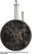 Cardone Industries 96-7054 New Power Steering Pump