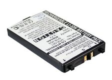 NEW Battery for Nintendo NDS NTR-001 Li-Polymer UK Stock