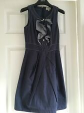 Karen Millen Dress Size 6 (1)