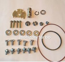 Garrett Turbocharger Turbo rebuild / repair service kit GT15-25 GT1749V
