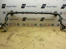 AUDI RS6 Anti Roll Bar Con insertes vínculos, frente, 2003 Avant C5 4.2 Bi-Turbo