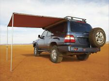 4WD 4x4 Awning 2.5 m x 3 m Roof tent camping car rack