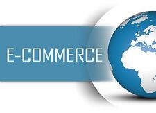 Business For Sale E-Commerce Software Platform