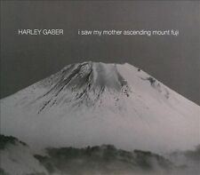 I Saw My Mother Ascending Mount Fuji, New Music