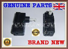 1X FORD FIESTA MK5 2002-2008 Headlight Level Adjustment Motor V97FB13K198AA