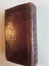 divi aurelii augustini  hipponensis episcopi 1824