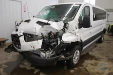 LOWER CONTROL ARM FOR TRANSIT 350 1897767 15 16 LEFT FRONT LOW