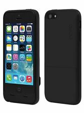 Incipio Cashwrap 1500mah Protective Battery Charger NFC Case for iPhone 5/5s
