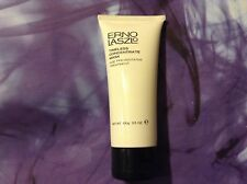 ERNO LASZLO Timeless Concentrate Mask Skin Age Preventative treatment 3.5 oz NEW