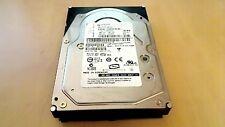 IBM 146GB 15K Hot-swap SAS 3,5 inc, 40K1044, 26K5699, 26K5702, 39R7350