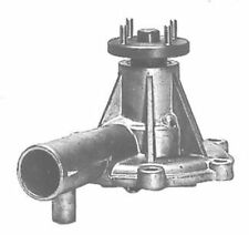 GMB Water Pump Mitsubishi Sigma Galant Dodge Raider 4G52 4G54 W1009 TF1009